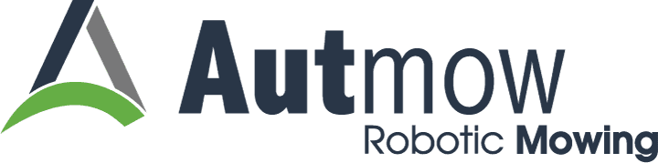 Autmow Robotic Mowing