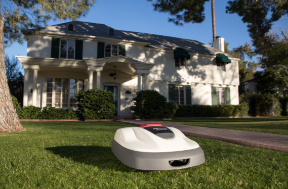 What Are The Most Reliable Robotic Lawn Mowers?